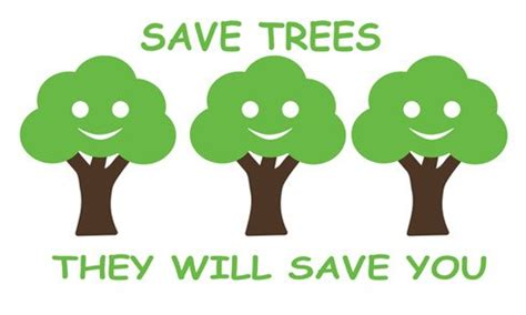 Benefits of Trees & Importance of Trees, Tree Plantation